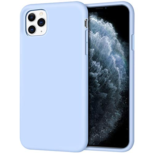 Top 9 Soft Case iPhone 11 Pro Max – Cell Phone Basic Cases