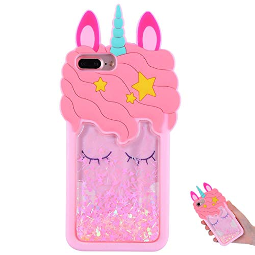 Top 9 iPhone 7 Plus Case for Teen Girls – Cell Phone Basic Cases