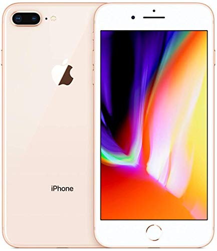 Top 10 Unlocked Cell Phones iPhone 8 Plus – Electronics Features