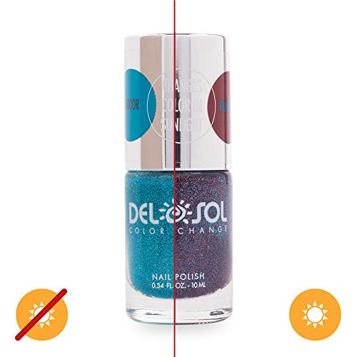Top 10 Effect Nail Polish – Cell Phone Automobile Chargers