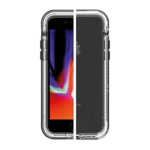 Top 10 LifeProof Nuud iPhone 8 – Cell Phone Basic Cases