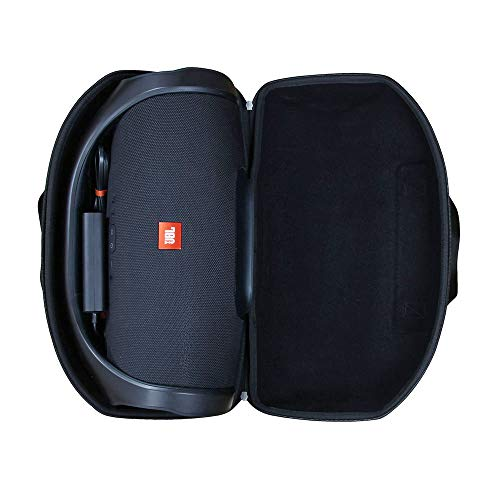 Top 10 JBL Boombox Case Travel – Portable Bluetooth Speakers