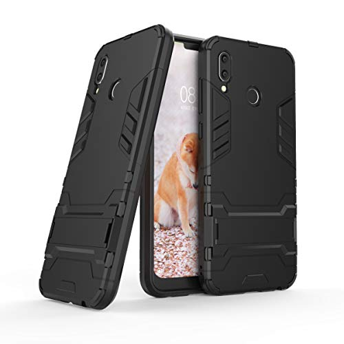 Top 10 Honor Play Case – Cell Phone Basic Cases