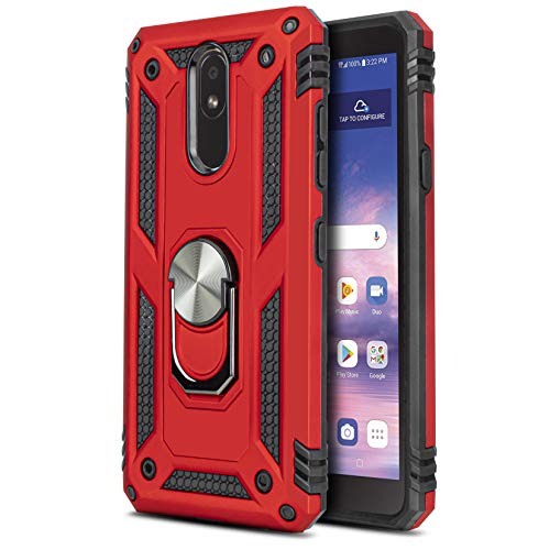 Top 10 LG Journey Case – Cell Phone Basic Cases