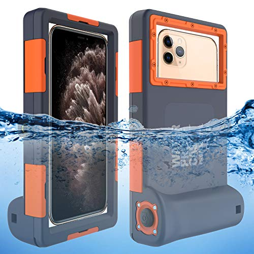 Top 10 Underwater iPhone 6 Case – Cell Phone Basic Cases