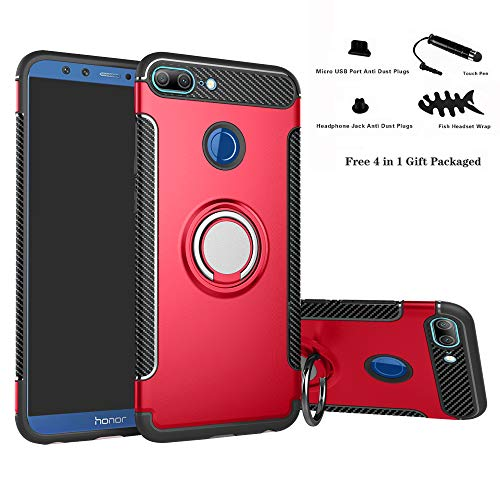 Top 10 Honor 9 Lite Case – Cell Phones & Accessories