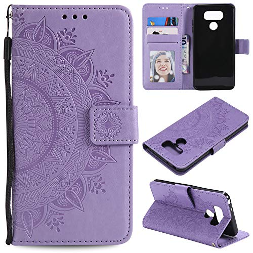 Top 10 G6 Phone Case Wallet – Flip Cell Phone Cases