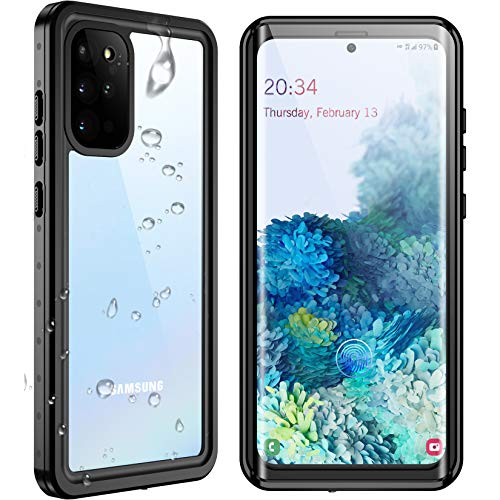 Top 9 Samsung S20 Plus Phone Case – Cell Phone Basic Cases