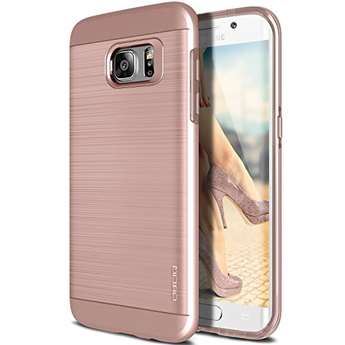 Top 10 OBLIQ Galaxy S7 Case – Cell Phone Basic Cases