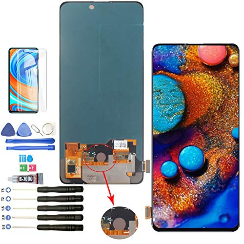 Top 10 Redmi K20 Pro – Cell Phone Accessories