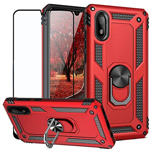 Top 10 Samsung Galaxy A10e S102dl Phone Case – Cell Phone Basic Cases