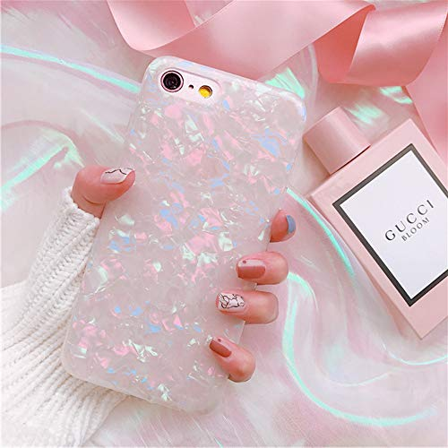 Top 9 iPhone 7 Case Girl Teen – Cell Phone Basic Cases