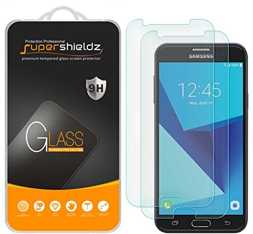Top 10 Samsung J7 Screen Protector – Cell Phone Screen Protectors