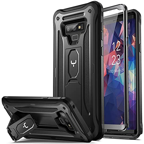 Top 10 Note 9 Kickstand Case – Cell Phone Screen Protectors