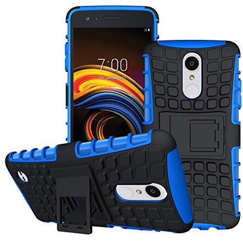 Top 10 LG Phone Case – Cell Phone Accessories