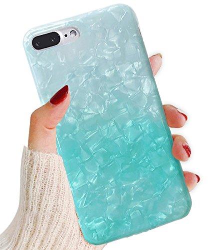 Top 10 Carcasa iPhone 6s Plus Con Nombre – Cell Phone Basic Cases