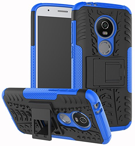 Top 10 Moto E5 Case – Cell Phone Accessories