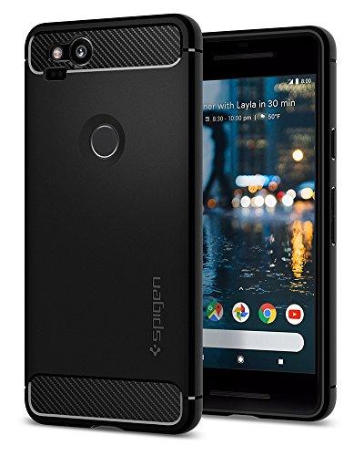 Top 10 Spigen Pixel 2XL Case – Cell Phone Basic Cases