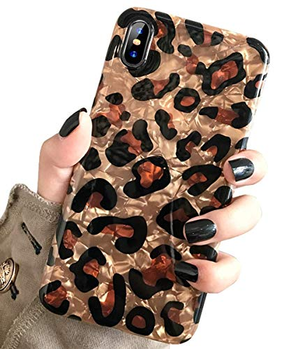 Top 10 Louis Vuitton Cell Phone Case iPhone X – Cell Phone Basic Cases
