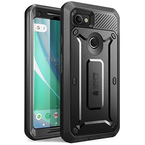 Top 10 Google Pixel 2 XL Phone Case – Cell Phone Basic Cases