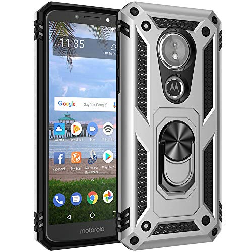 Top 10 Case Moto G6 Play – Cell Phone Basic Cases