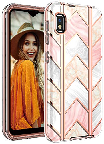 Top 10 Samsung Galaxy A10e Accessories – Cell Phone Basic Cases