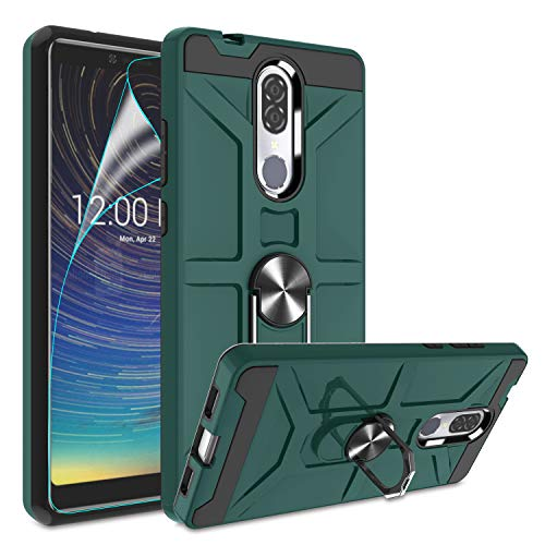 Top 10 Legacy Coolpad Phone Case – Cell Phone Basic Cases