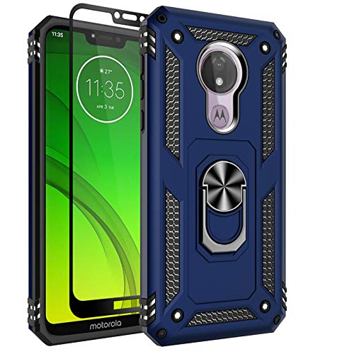 Top 10 Motorola G7 Supra Phone Case – Cell Phone Cases & Covers