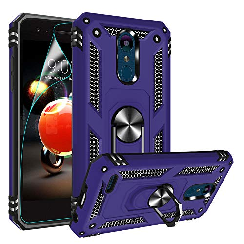 Top 10 Lgrebel4 Phone Case – Cell Phone Basic Cases