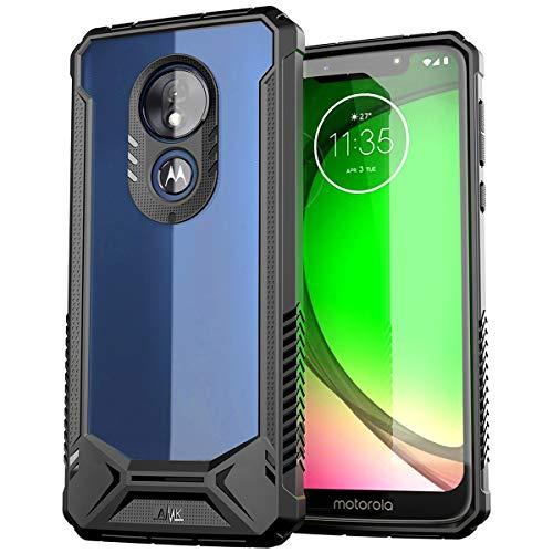Top 10 Motorola Supra Case – Cell Phone Basic Cases