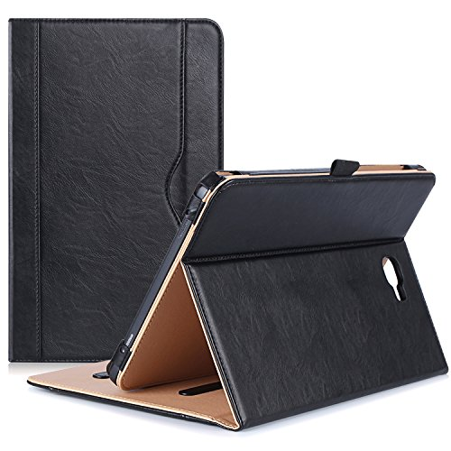 Top 10 Samsung Tab A 10.1 Case – Tablet Cases