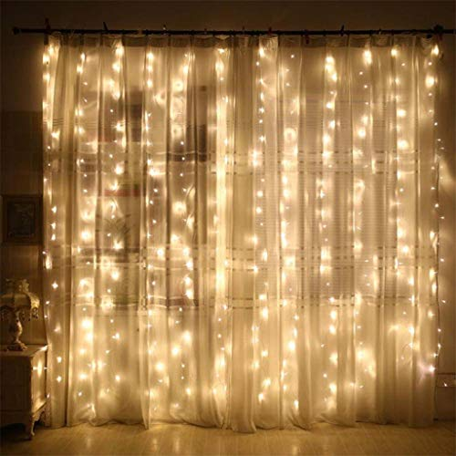 Top 10 Curtain Of Lights – Cell Phone Automobile Pads & Mats