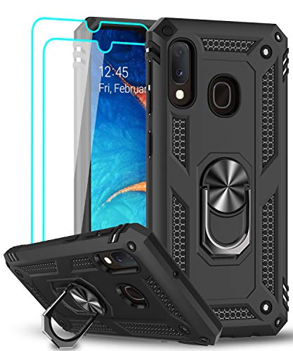 Top 10 A30 Case with Screen Protector – Cell Phone Basic Cases