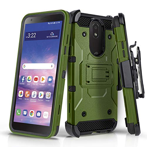 Top 10 Tracfone Cases and Covers – Cell Phone Holsters