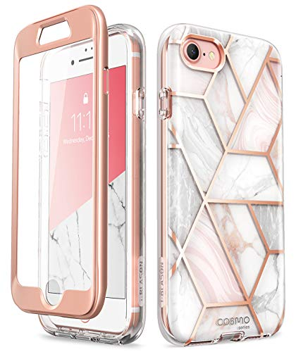 Top 10 Marble Phone Cases – Computers Features