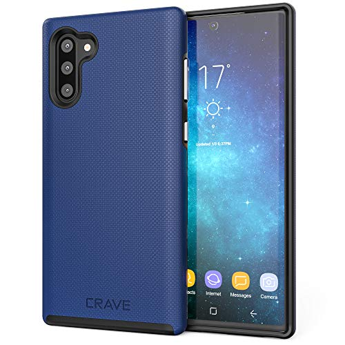 Top 10 Case Note 10 Samsung – Cell Phone Basic Cases