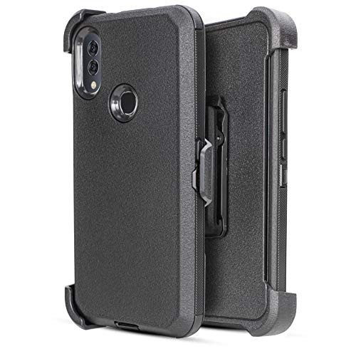 Top 10 Alcatel 3V Phone Case – Cell Phone Holsters