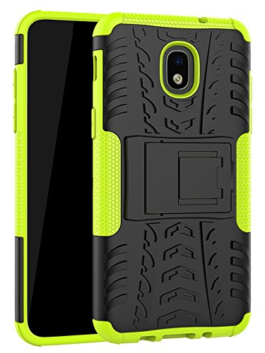 Top 10 J7 Crown Phone Case Otterbox Waterproof – Cell Phone Basic Cases
