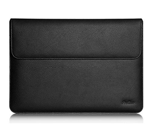 Top 10 iPad Gen 7 Case – Tablet Sleeves