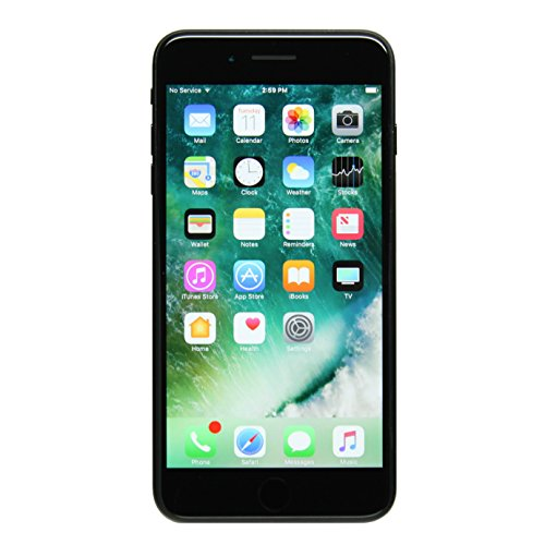Top 10 iPhone 7 Plus GSM Unlocked Phone – Computers Features