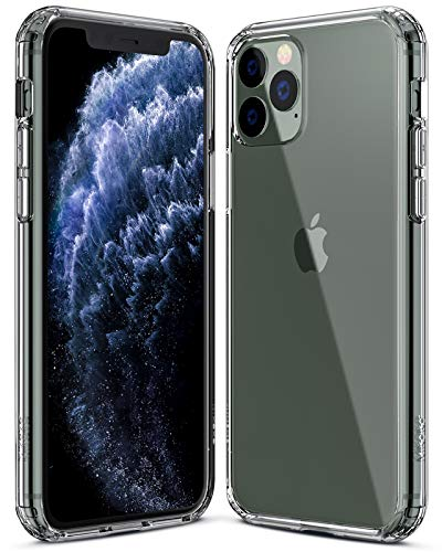 Top 10 Free iPhone 11 Pro Max Phone – Cell Phone Basic Cases