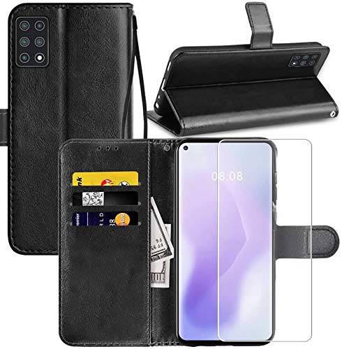 Top 10 CUBOT Phone Case – Cell Phone Cases & Covers